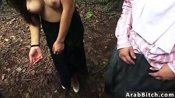 sex hidden ih lesbien home Saggy tits mom fucks