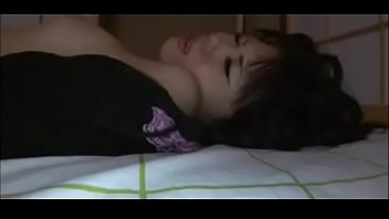 sleep mivie sister two japanese fuck Grandpa fucked young girls