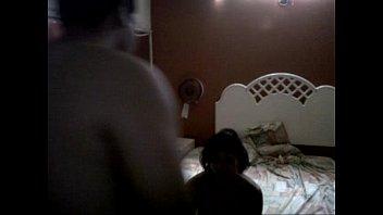 3gp wife sex kingcom video house Home rape infront of husband fantasy
