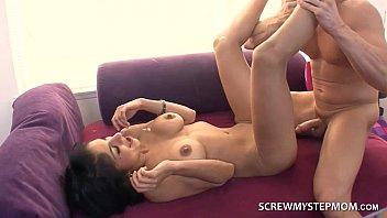 step fucking son gay dad E free porn sex movies