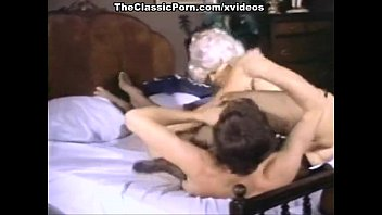 charm holmes john nikki Daughter plays with dad in shower