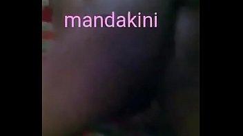 hj gf friend Claudia marie phoenix
