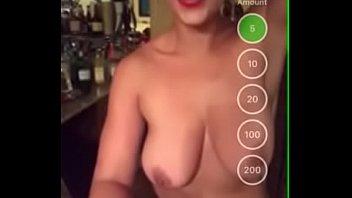 video sex beuatiful Hot and sexy teacher