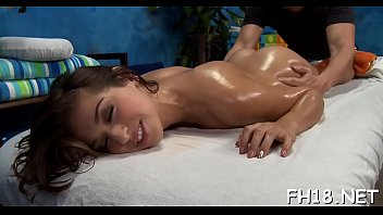 ride body sexy Sexy big tits teachers and students fuck hard video 10