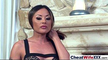 romanian cheating wife David deviant ass worship