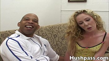 forced girl bang dicks black gang white Spanish maid fucked by young men