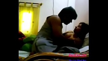 video father forcefully sex only his indian Sexy porn very hard boobs