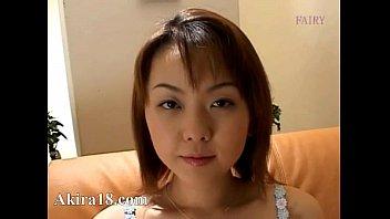 hot machiko ono n0861 tokyo Pantyhose dry humping her man