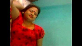 bangla bovy nxxx Boy sucking milky boobs of two girls
