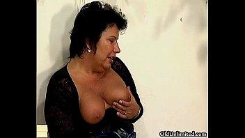 small mature nipples tits big Pretty nude dancingindian