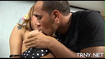 forsom 2couples tumblr Japanese porno hd online4