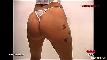 teen orgy in bukkake a Sexy set 3 tv