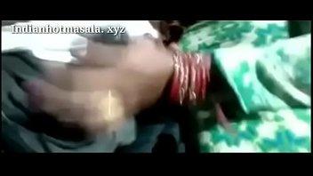 pregnant indian bhabhi Cuckold hold hand