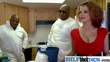 halie maggie james greenmp4 and Bbw homemade interracial blow job east texas