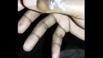 cum chelsie mout rae6 Indian real mms