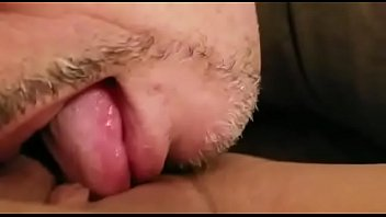 her creamy pussy own eats juoce pink Anal fingering and toyed