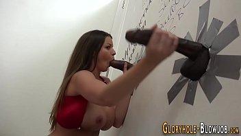 instutite gloryhole russian Desi masturbating infront of maid