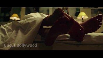 sex mainstream scene incest from Desi blue film anchor uday banu movie scene