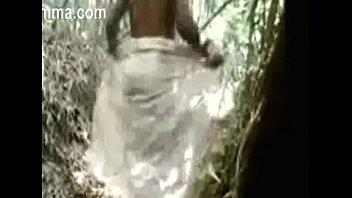hindi desi couple with aduio Veronica hill and capri anderson sexy girls kissing sensually