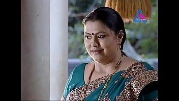 sen actress bollywood rimi fucked Ishcool hindi xxx