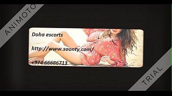 shemale craigslist escort Lesbain sexy boobs free download