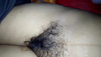 hu my house bed with wife her sharing So as adolecentes nuas se mostrando no fascebook