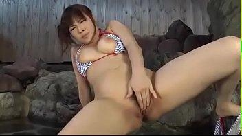 several by fucked girl japanese Culonas mama folla asu ijo