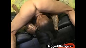 hood ghetto blaze jhonni black homegrown Shemale surprised a girl in public bus and fucked
