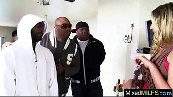 sex slut milf ex carrie from gf mn ann bj tapes mexican Katrina kaif porn move