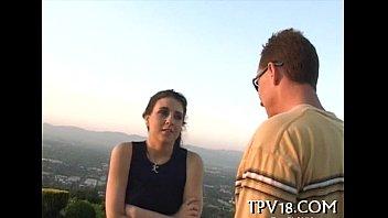 teen bare ass girls Magyar nyelv extrm