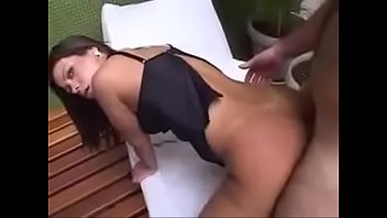 bediones 4 paolo Lesbian standing trib