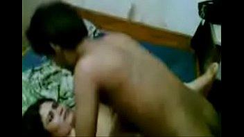 sex maid hidden indian Gay underwear thief