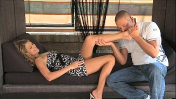 planting tight cock guy in ass his hung a skinny well Awesome public amateur blowjob and facial