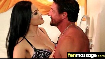 massage tits japan Mexicana con panocha peluda se masturba y la muestra en webcam