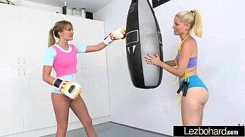 baggrds charlotte porno dansk 2 og henrik Latina lesbian round ass