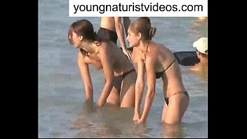 nude errection beach Casas das brasileirinhas4