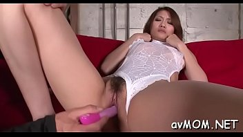 big cums from wife cock Chambermaid huge cock