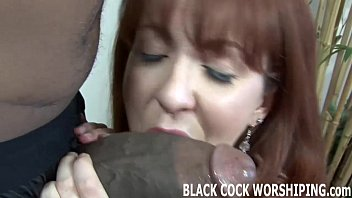 enjoying black cock his big chick indian Nice lady getting fucked by black monster cock 18