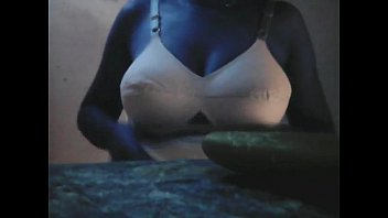 big tamil sex aunty Kannada anna thangi sex