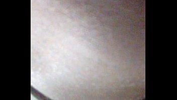 metro in exibizionist Big black teens masterba
