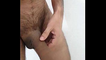 pija vecina mostrando Hot breats and pussy www lovetuber com