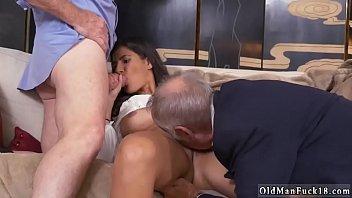 smp jayapura video xxx Lesbian lactation granny