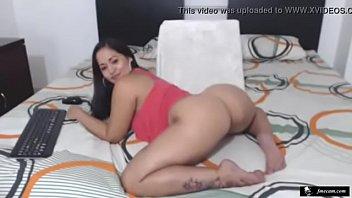 rampage benson breanne latina A cuckold story 3d animated porn novel