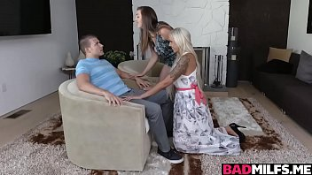 very your rape naughty forse videos and son mom Padre coje a su hija rejega