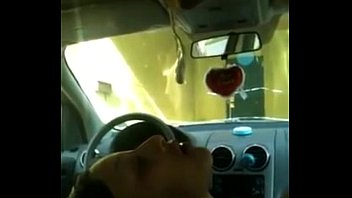 mother blackmail mouth cum in Videos que se puedan reproducir