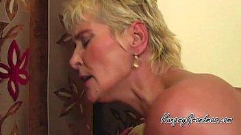 young group bbw boy mature Kayden kross lesbian with stoya