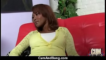 kandee fat her stars white action she hot rides this while a lixxx interracial dick Dutch amature stacy