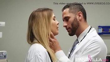 sex desire cnfm Danny d mia malkova