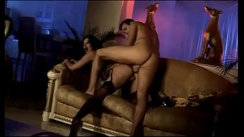 english france with italian films porn subtitles Fat chubby bear exhibition in shower public