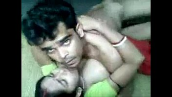 devar real bhabi at home secterly indian fuckingt Young 18 gay boy cumming